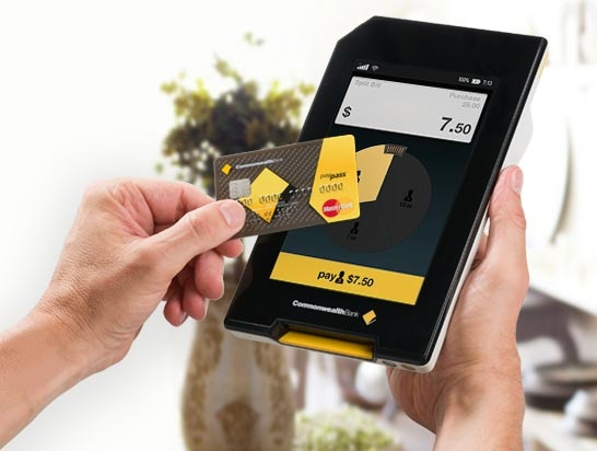 business-merchant-services-eftpos-in-store-category-clm